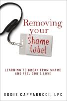 book-cover-label-9-29