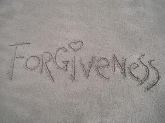 forgiveness-1767432_1280-1