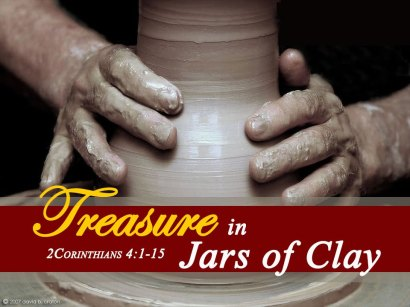 Jars-of-Clay-Title