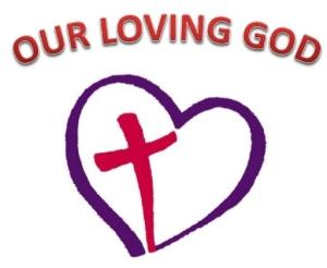our-loving-god-1-638
